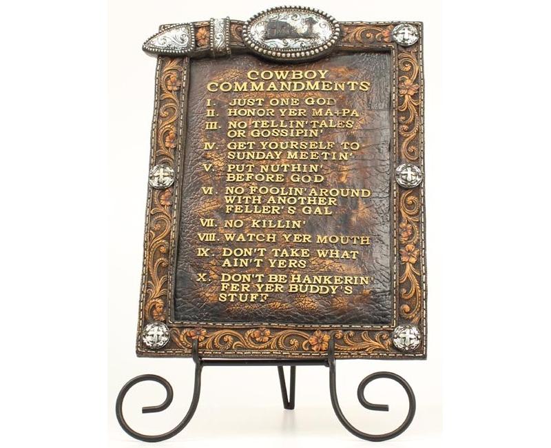 decor_mf_10_commandments