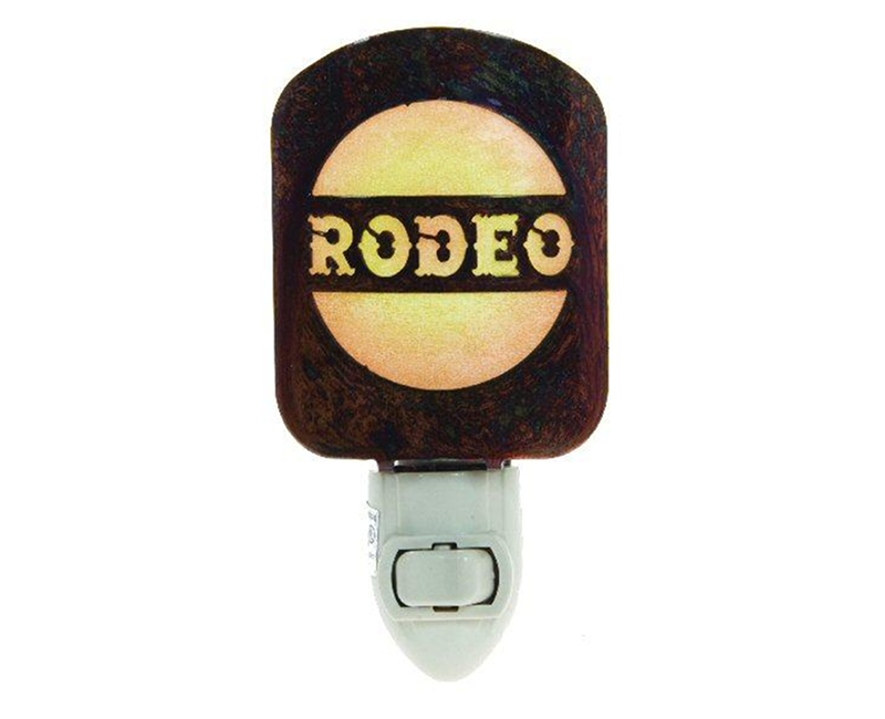 decor_rodeo_nightlight