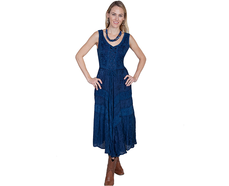 dress_scully_hc118_blue_thumb