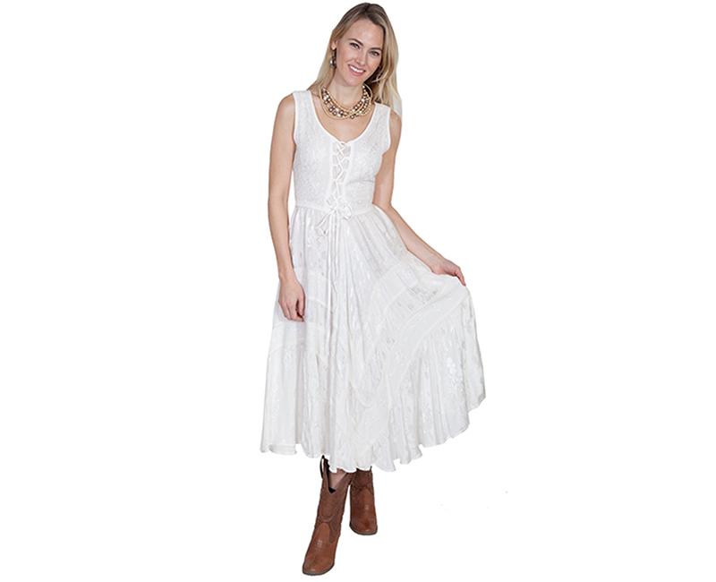dress_scully_hc118_ivory_thumb