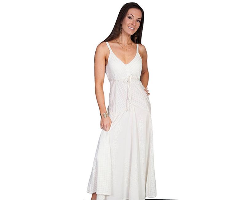 dress_scully_hc63_ivory_thumb
