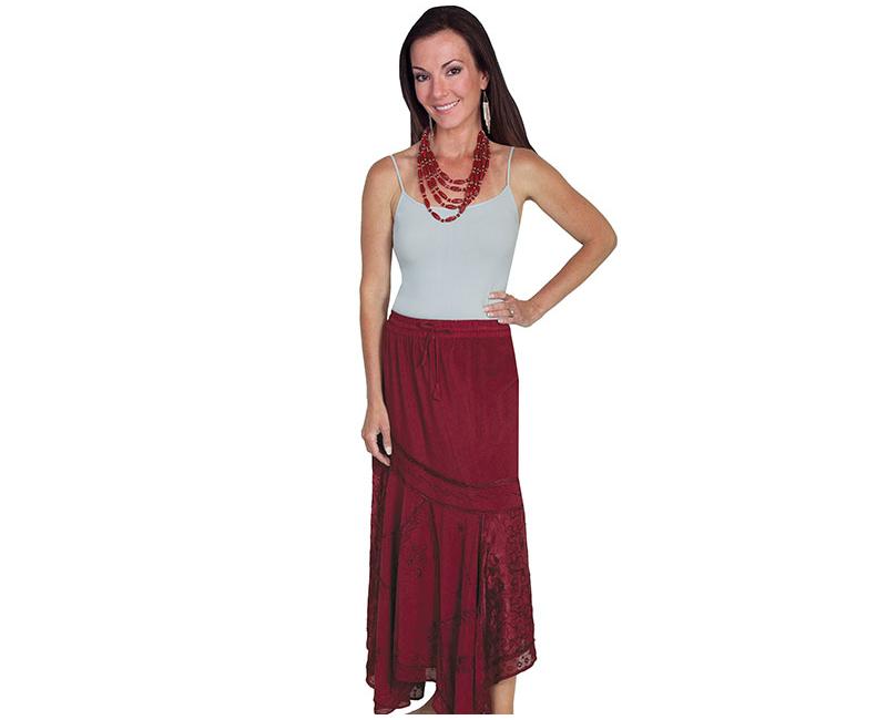 dress_scully_hc64_burgundy_thumb