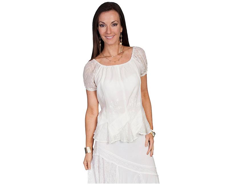 dress_scully_hc66_ivory_thumb