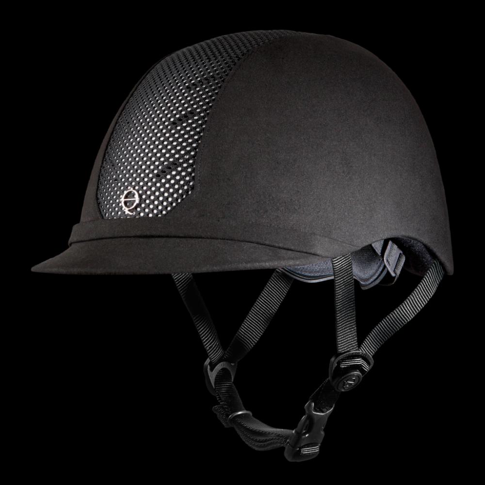 Troxel ES Helmet 1