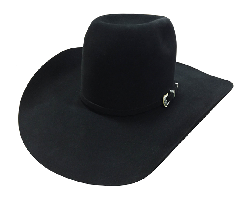 hats_american_10x_black_thumb