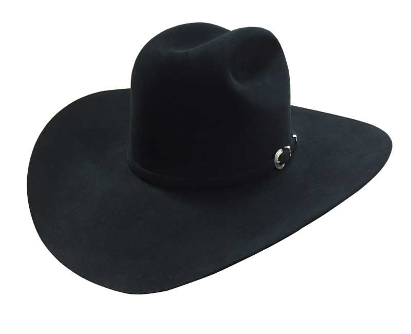 hats_american_20x_black_thumb