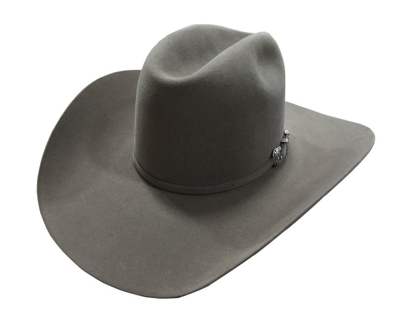 hats_american_20x_pecan_thumb