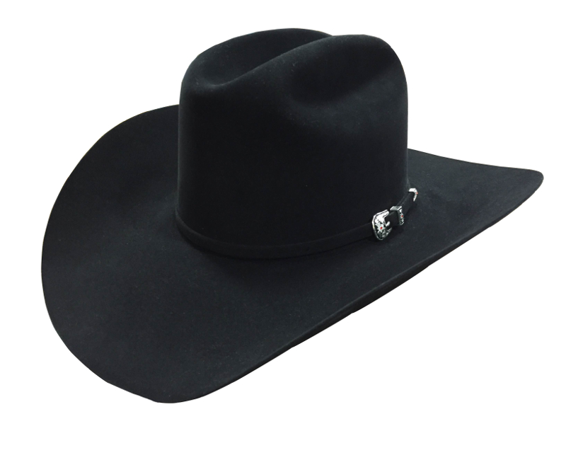 hats_american_40x_black_thumb