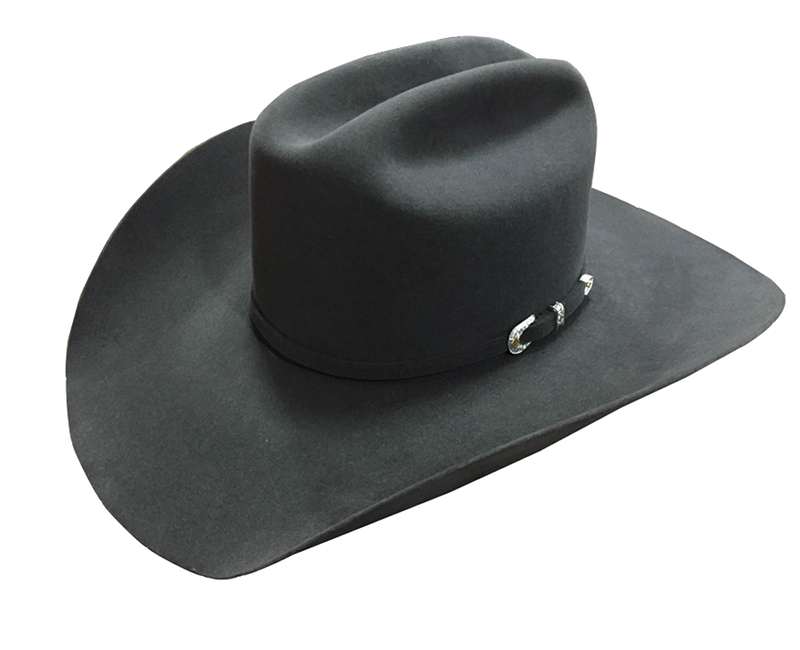 hats_american_7x_steel_thumb