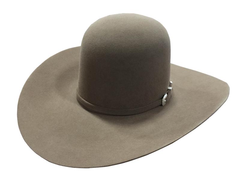 hats_american_7x_tuscan_thumb