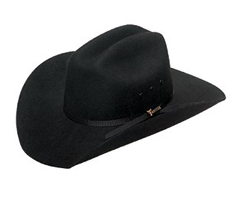 hats_mf_kids_black_twister_thumb