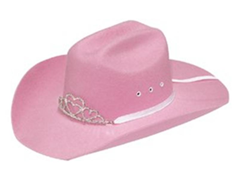 hats_mf_kids_pink_twister_thumb