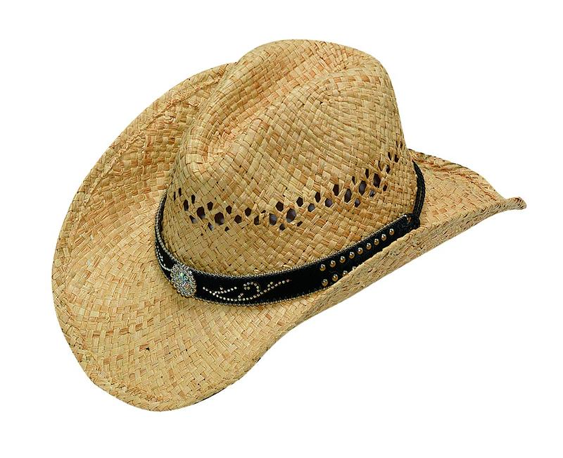 hats_mf_western_ladies_7109801