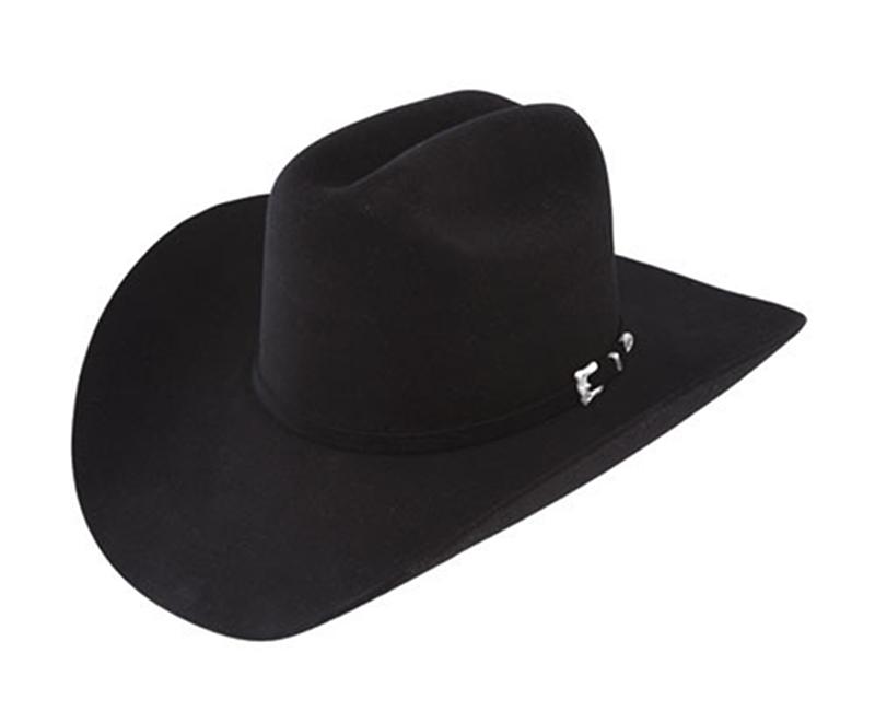 hats_resistol_blackgold_thumb