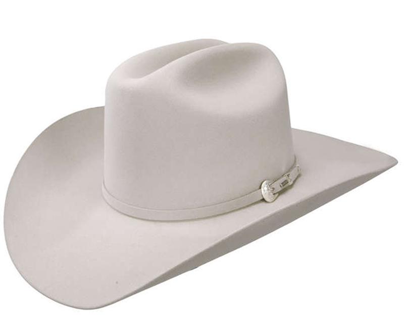 hats_resistol_midnight_silverbelly_thumb