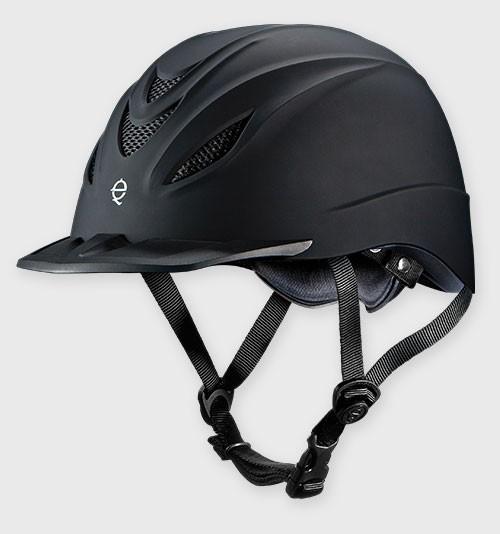 Troxel Intrepid Performance Helmet