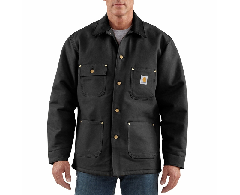 jacket_carhartt_duck_chore_black_thumb