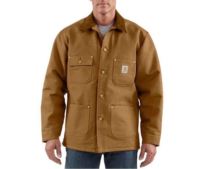 jacket_carhartt_duck_chore_thumb