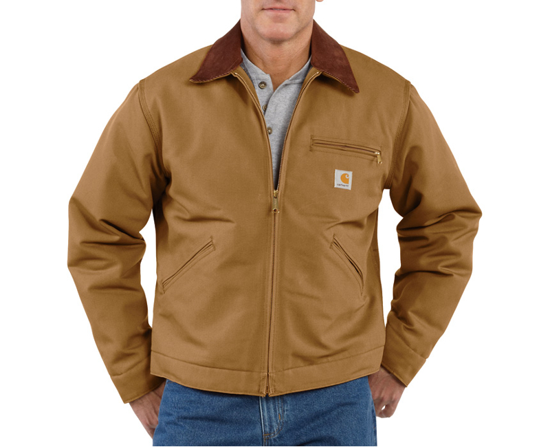 jacket_carhartt_duck_detriot_thumb