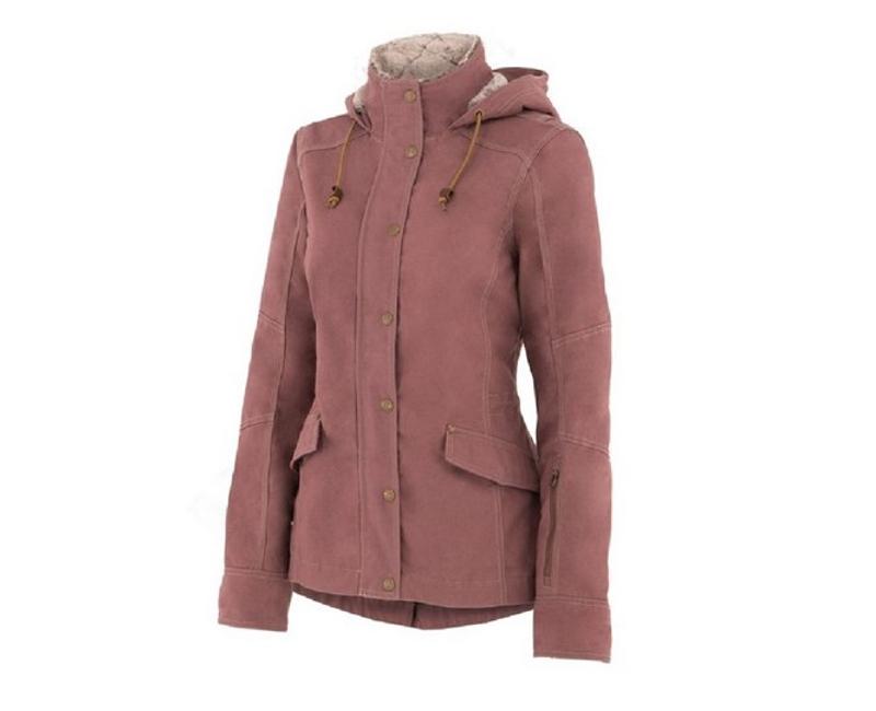 jacket_noble_28509