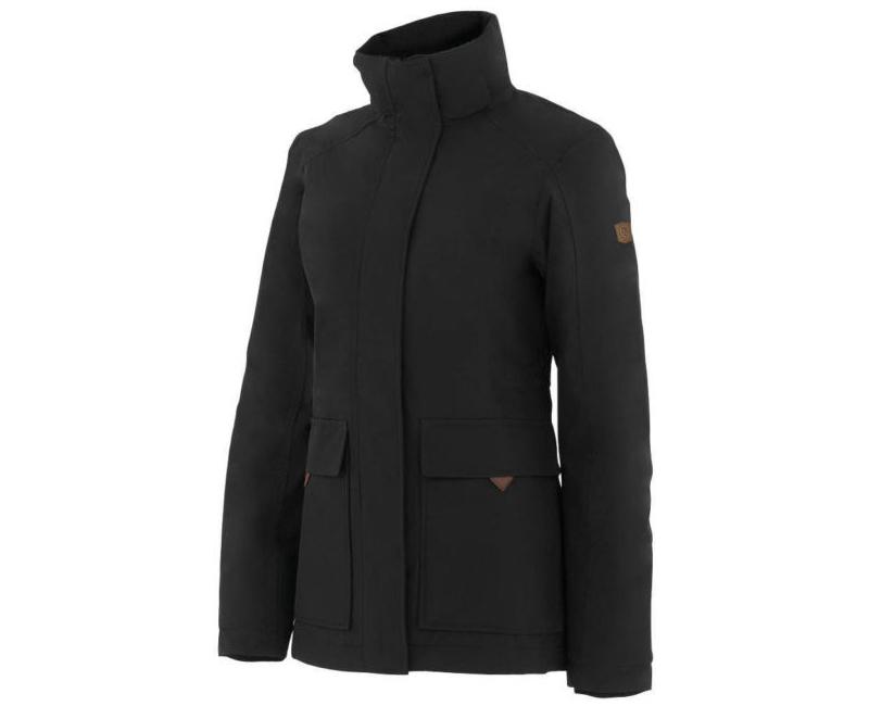 jacket_noble_28513