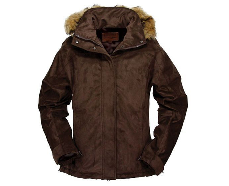 jacket_outback_2874_ladies