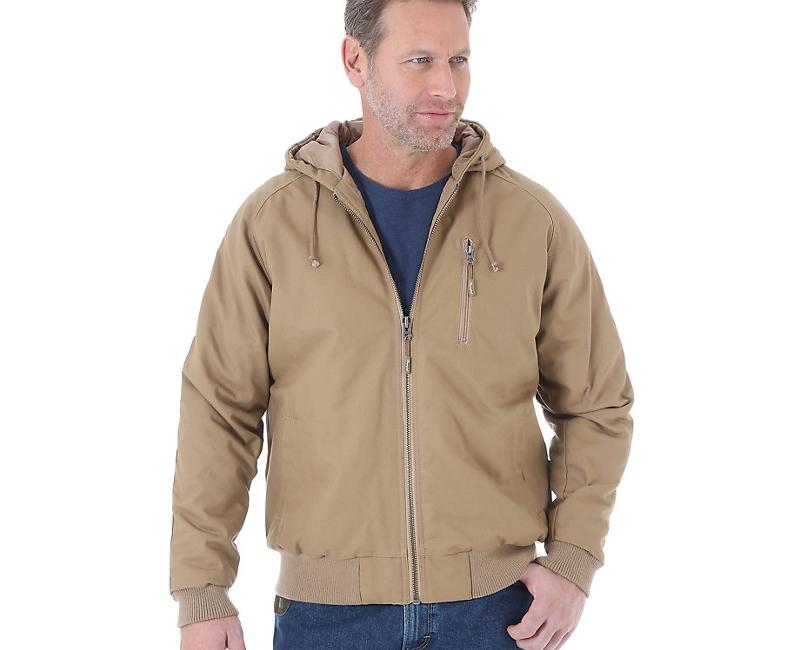 jacket_wrangler_3w178_thumb