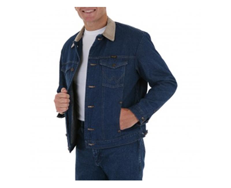 jacket_wrangler_blanket_denim_thumb