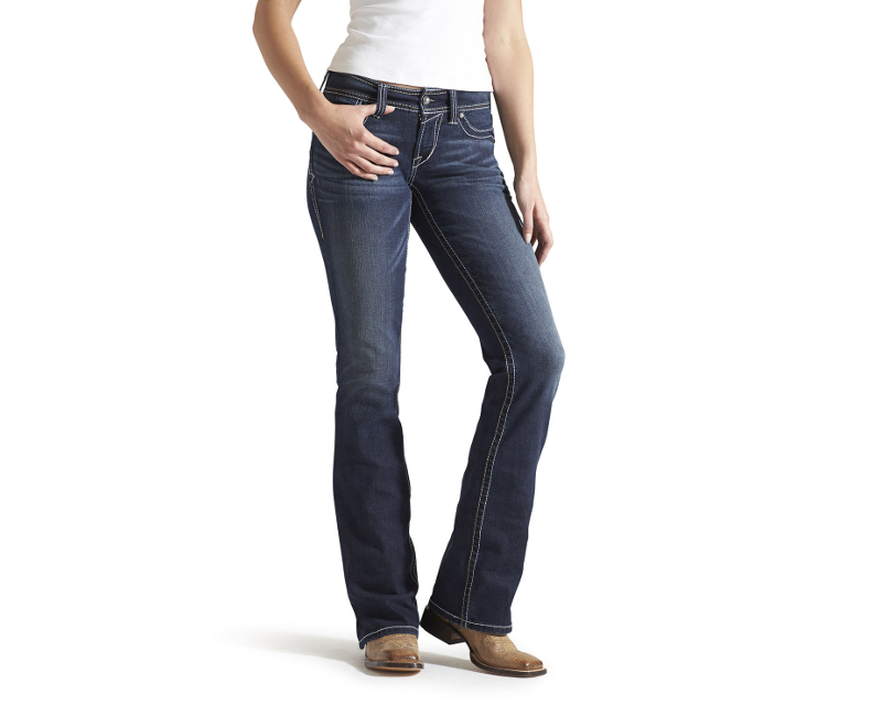 jeans_ariat_10014022_thumb
