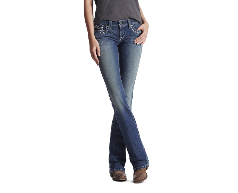 jeans_ariat_10017510_thumb