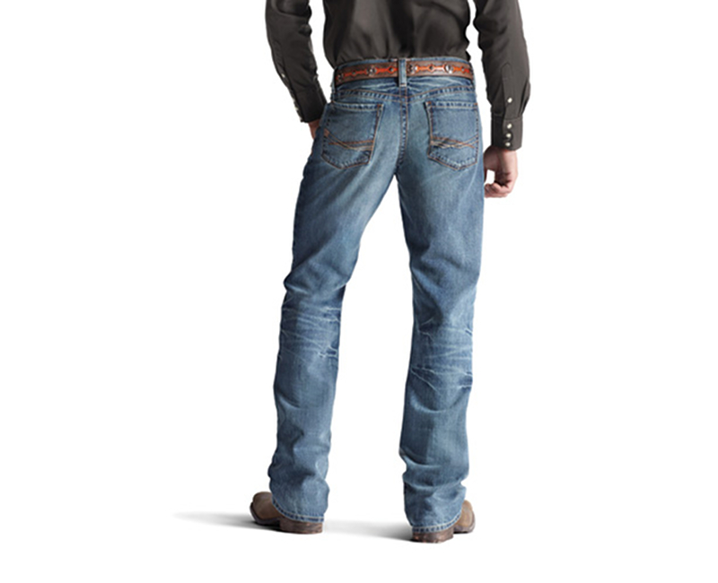 jeans_ariat_scoundrel_thumb