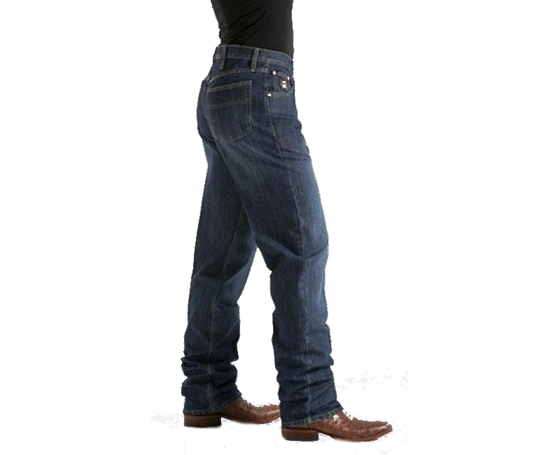 jeans_cinch_black_dark_thumb