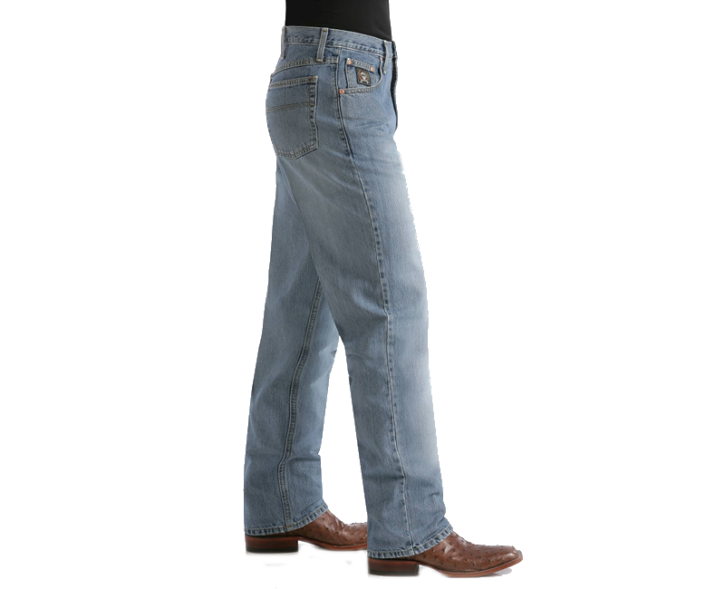 jeans_cinch_black_medium_thumb