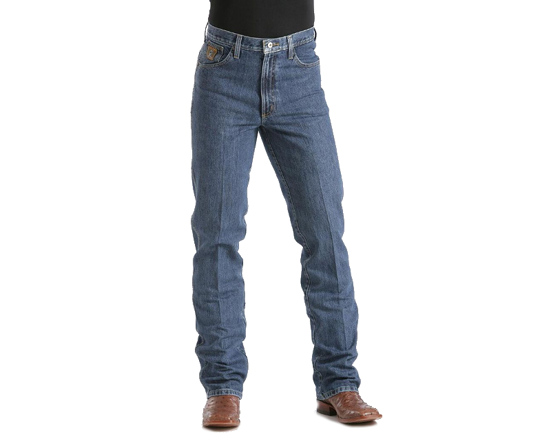 jeans_cinch_bronze_dark_thumb