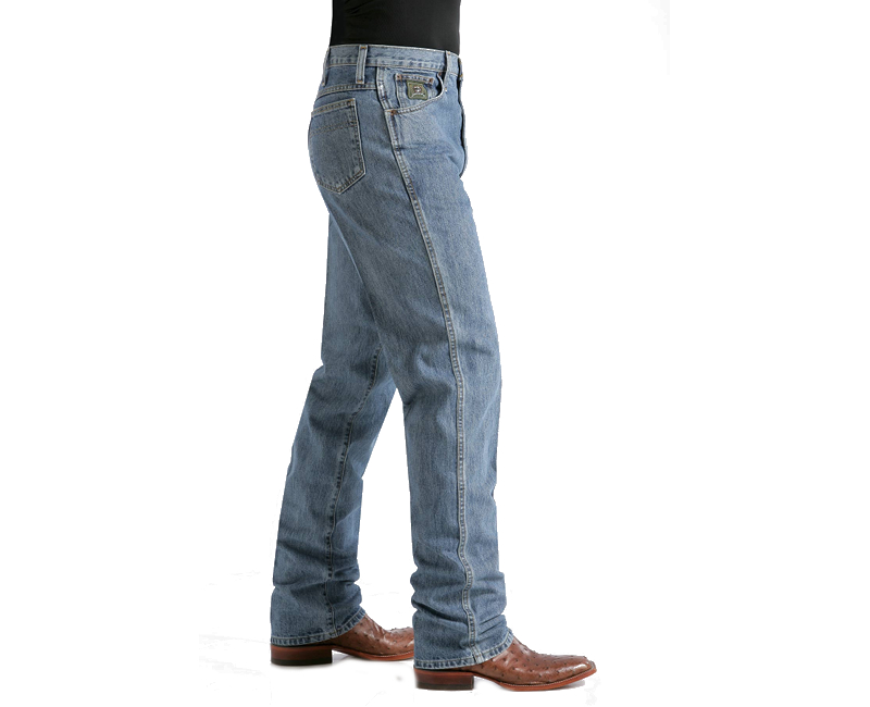 jeans_cinch_green_medium_thumb