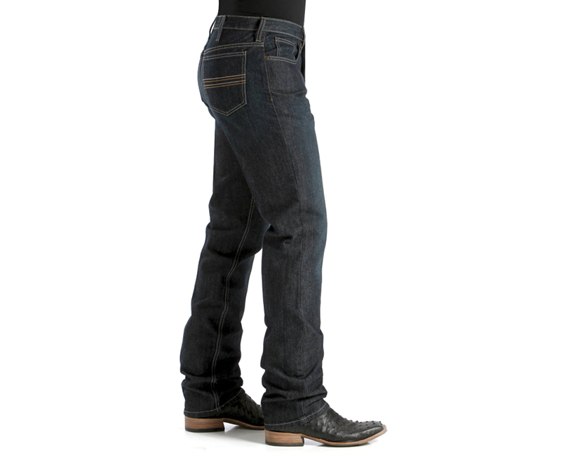 jeans_cinch_silver_dark_thumb