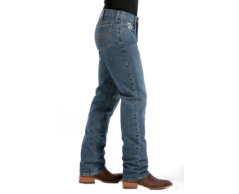 jeans_cinch_silver_label_light_thumb