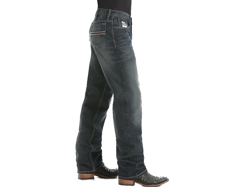 jeans_cinch_white_label_dark_new_thumb