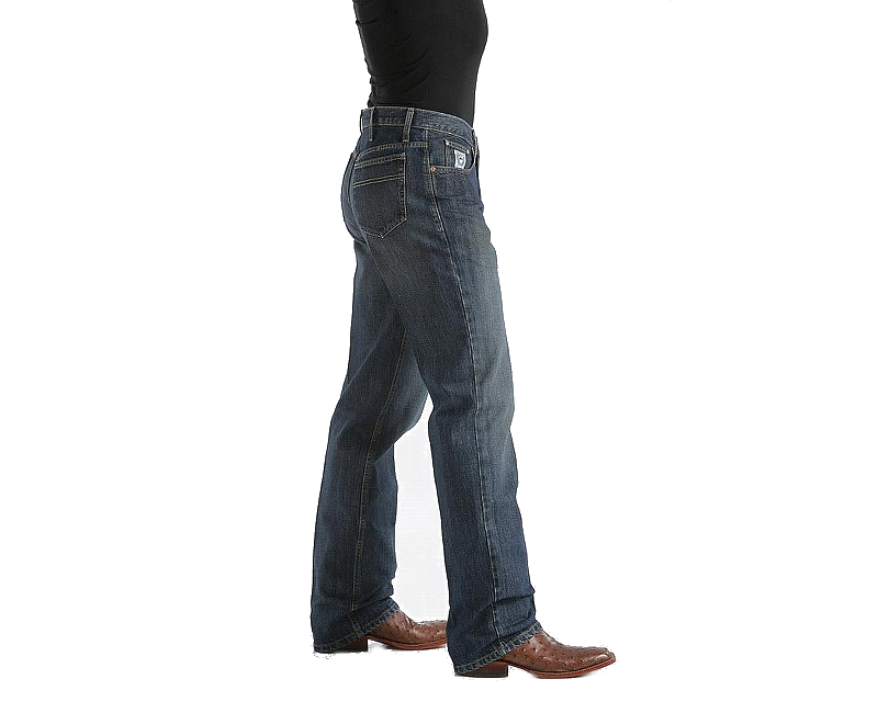 jeans_cinch_white_label_dark_thumb