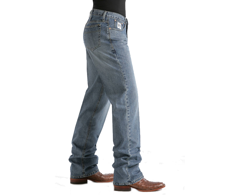 jeans_cinch_white_light_thumb