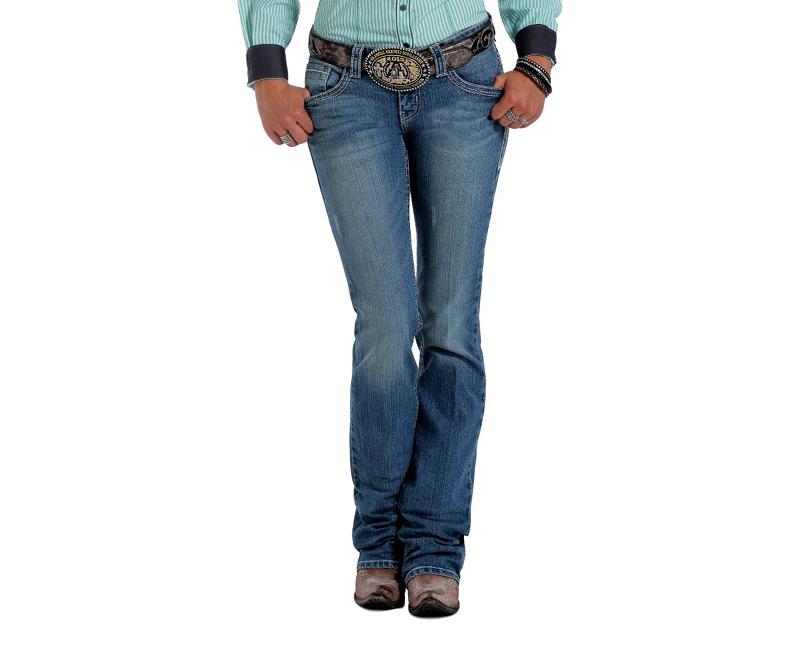 jeans_cruelgirl_abby_thumb