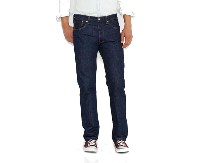 jeans_levi_501_preshrunk_thumb