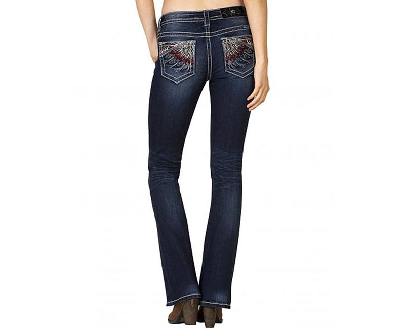 jeans_missme_mp7758b_thumb