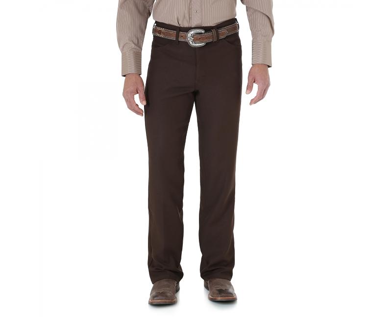 jeans_wrangler_00082bn_thumb