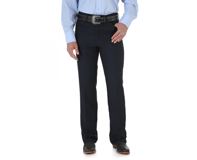 jeans_wrangler_00082nv_thumb