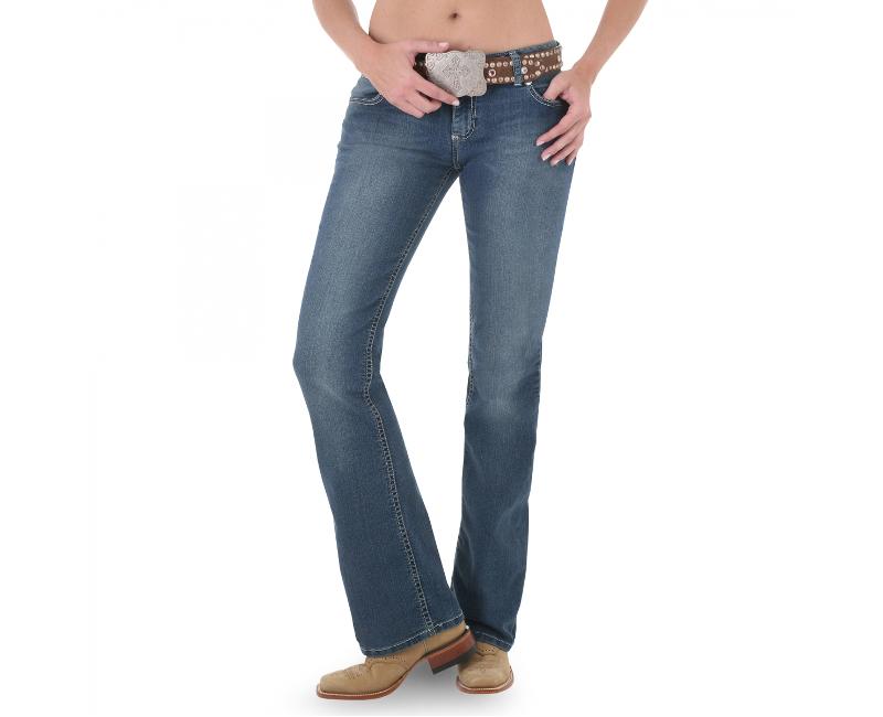 jeans_wrangler_10mwzar_thumb