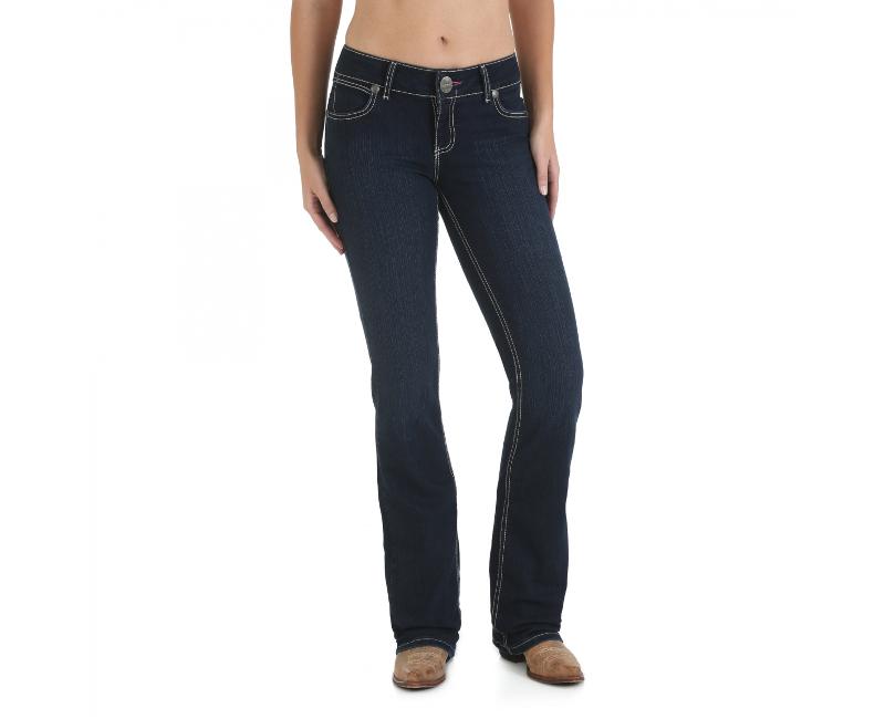 jeans_wrangler_10mwzbr_thumb