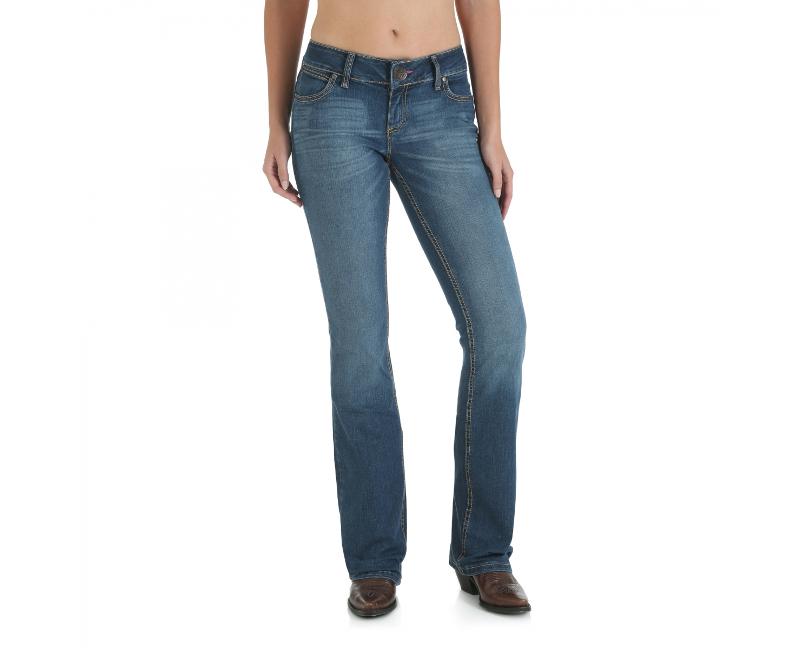 jeans_wrangler_10mwzmt_thumb