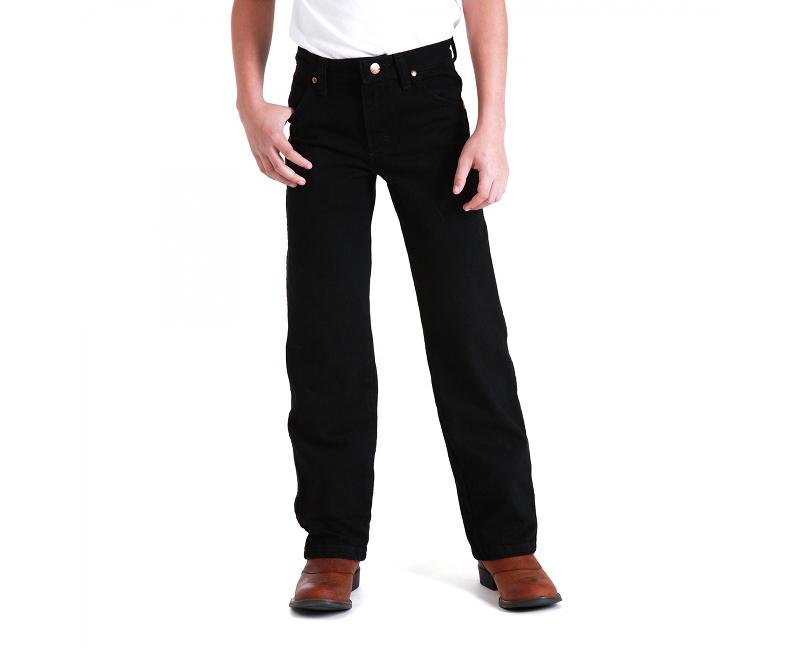 jeans_wrangler_13mwbbk_thumb
