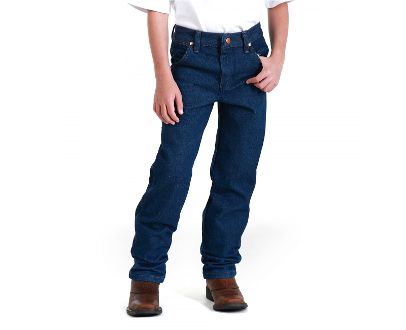jeans_wrangler_13mwzjp_thumb